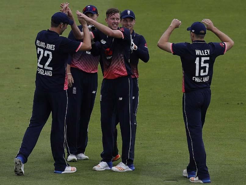 ICC Champions Trophy, England vs Bangladesh live score: Tamim Iqbal eyes 50