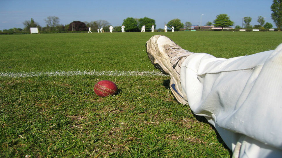 Kolkata-based cricketer Sonu Yadav dies during practice session