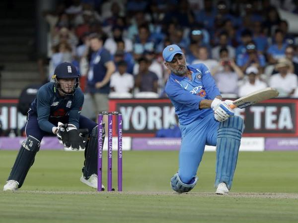 India to play against England in 3rd ODI at Leeds today