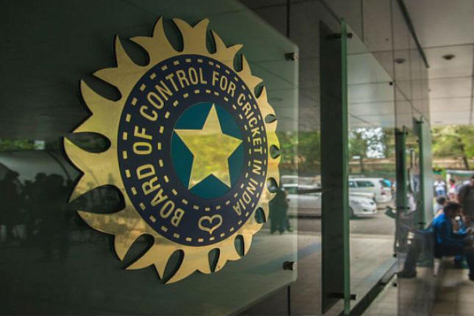 Consider yourself out of England tour if you test positive in Mumbai, BCCI informs players