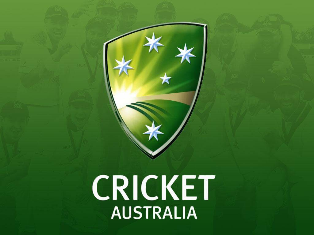 Cricket Australia set to hire 'mental health and wellbeing' expert