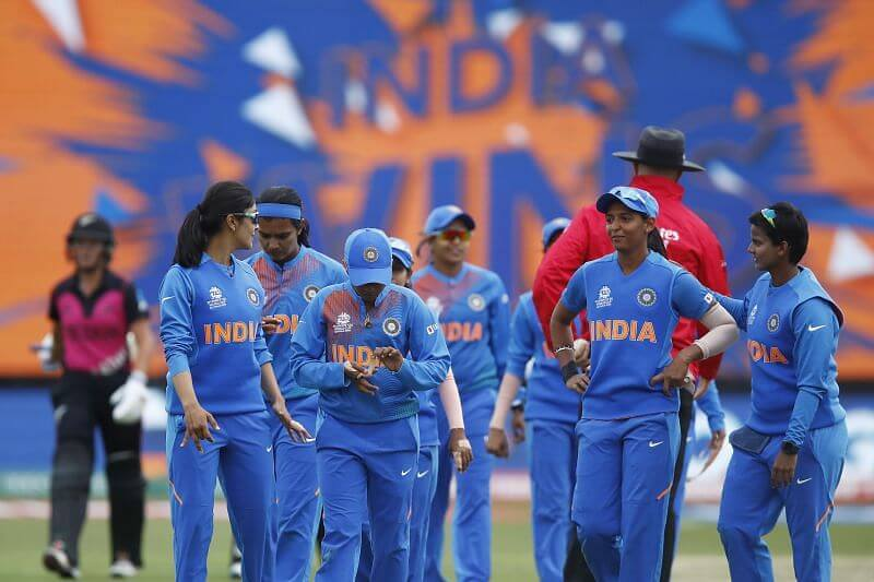 India women likely to tour Australia for ODIs and T20Is in September