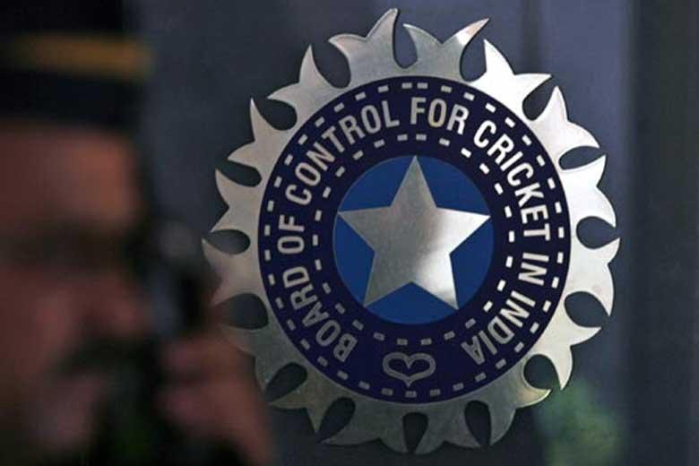 ICC dismisses PCB