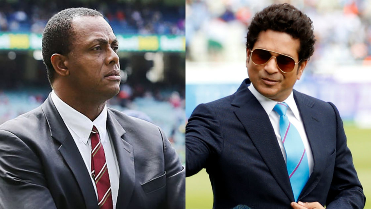 tendulkar-walsh-to-coach-teams-in-bushfire-charity-match