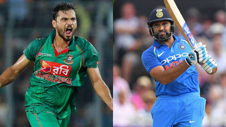India to lock horns with Bangladesh in Asia Cup cricket final today