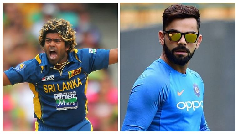 Final T20 International between India, Sri Lanka to be played today