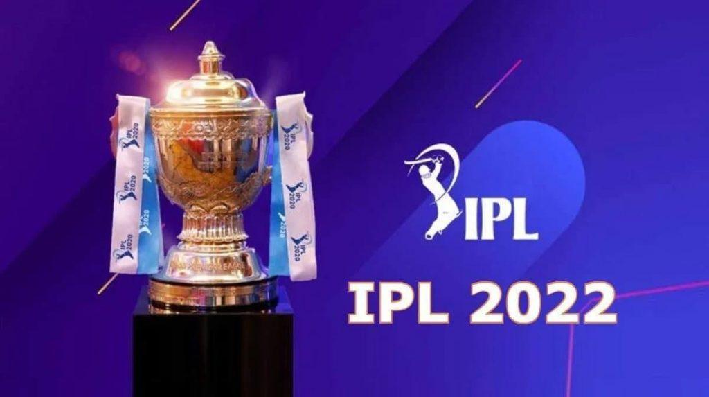 IPL Teams: Sanjiv Goenka bags Lucknow, CVC Capital gets Ahmedabad