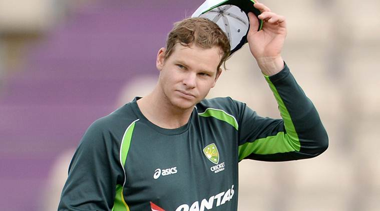 IPL: Steve Smith to replace MS Dhoni as Rising Pune Supergiants captain