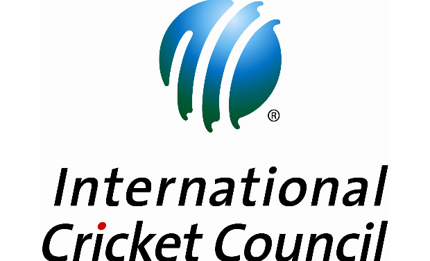ICC announces the latest ICC T20 rankings