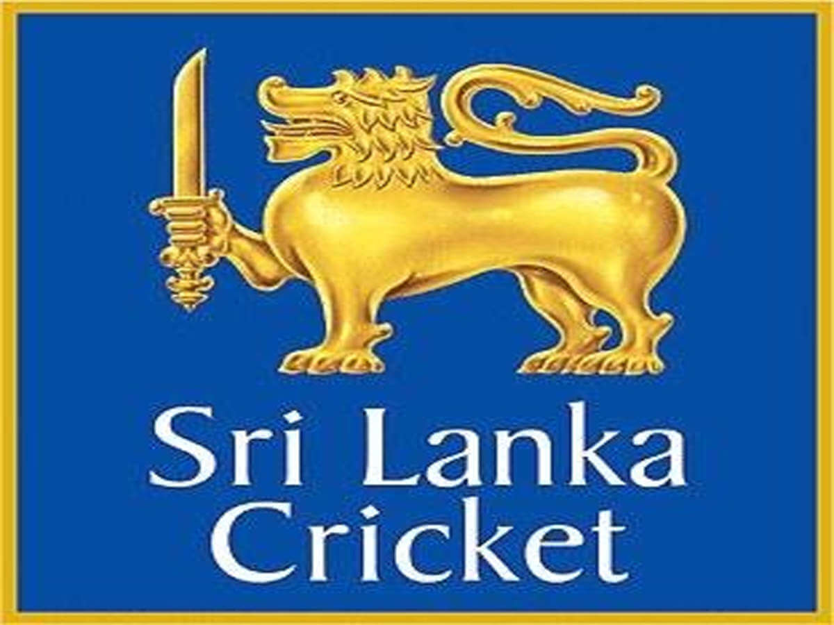 SLC postponed the inaugural edition of Lanka Premier League till November