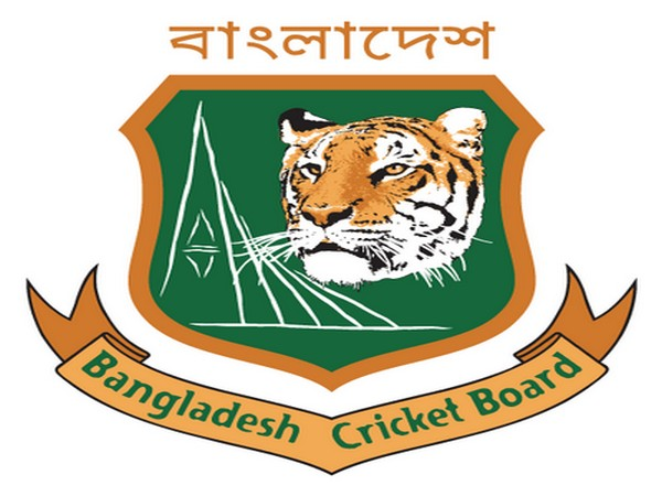 Bangladesh announces 15-man squad for T20I series against India