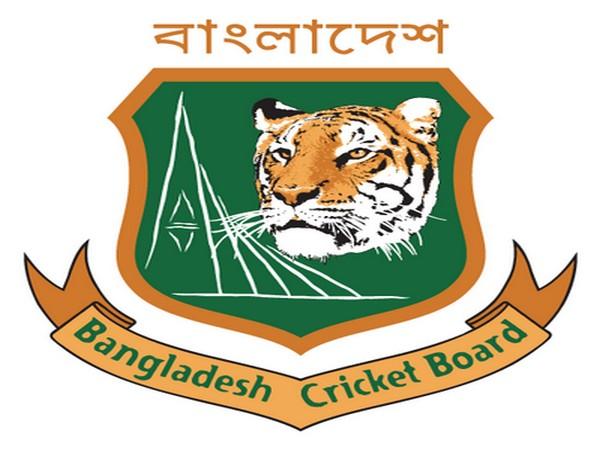 bangladesh-announces-15-man-squad-for-t20i-series-against-india