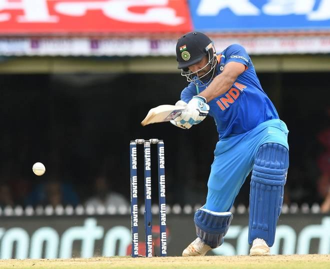 India Vs Australia ODI Series: India win toss, bat against Australia