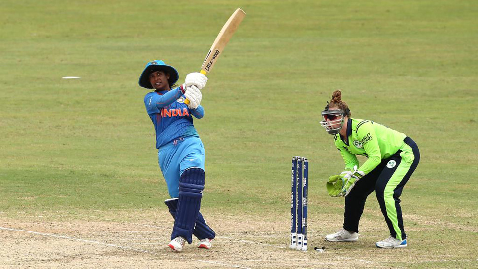 india-beat-ireland-by-52-runs-to-enter-semi-finals-of-icc-womens-world-t20