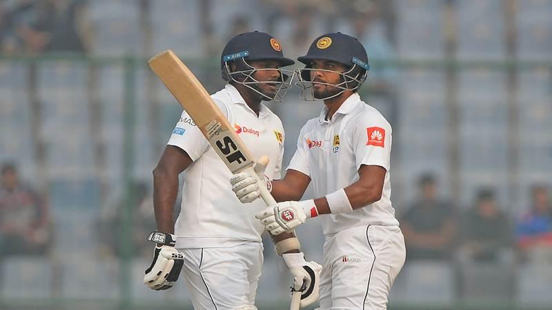srilanka192forthreeatlunchagainstindia