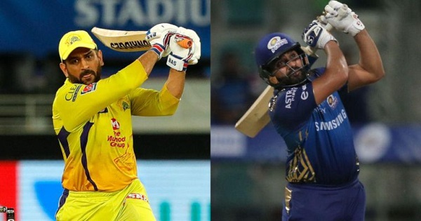 CSK vs MI: Cricket can take centerstage again as IPL 2021 resumes with heavyweight battle, big clash starts today