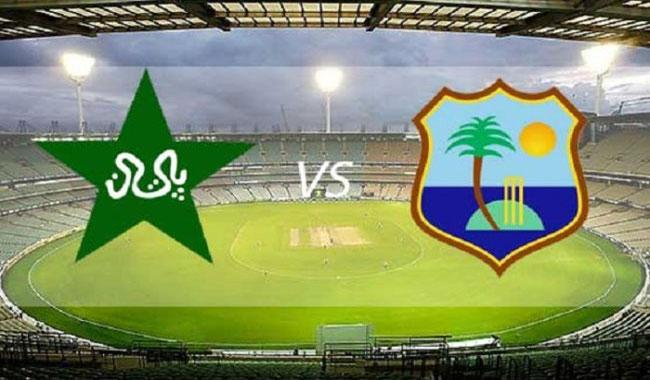 Pakistan revival strengthens with West Indies T20s