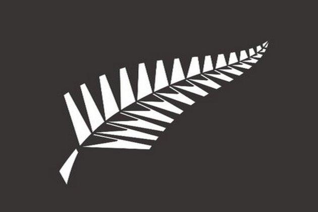 newzealandcricketannounceswomenssquadforaustraliatour