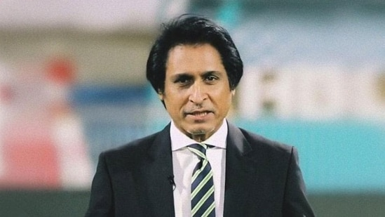 Former Pakistan skipper Ramiz Raja formally elected as PCB chairman