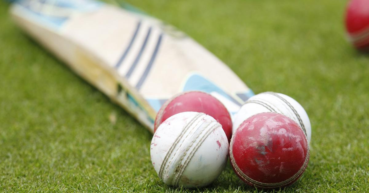 ICC bans Oman cricketer for seven years on match-fixing charges