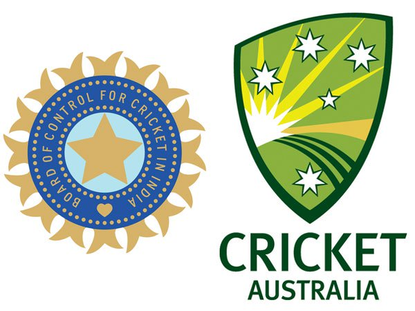 India to play against Australia in the 1st Test match in Adelaide tomorrow