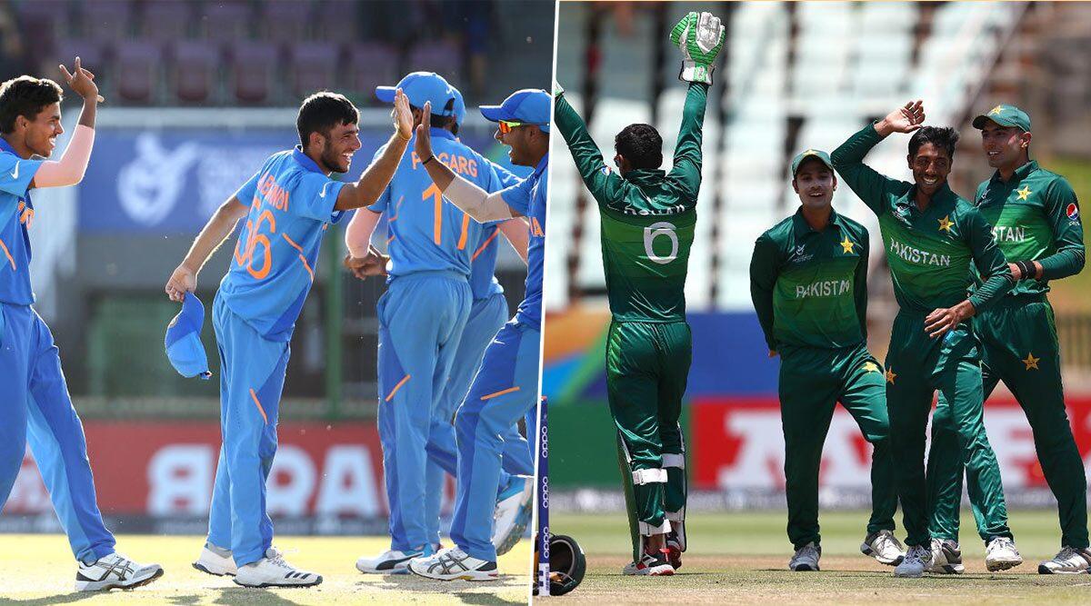 iccu19worldcup2020:pakistanwintossopttobat