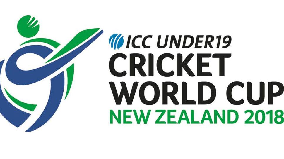 indiaaustraliaandpakistansecurequarterfinalberthsinu19worldcup