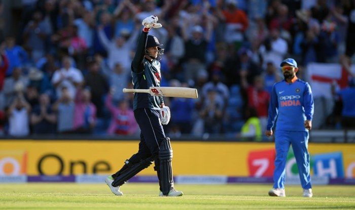 england-clinches-three-match-series-2-1-beating-india-by-8-wickets-