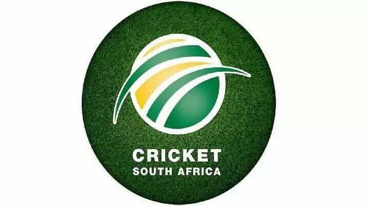 England to play limited-overs series in South Africa in November