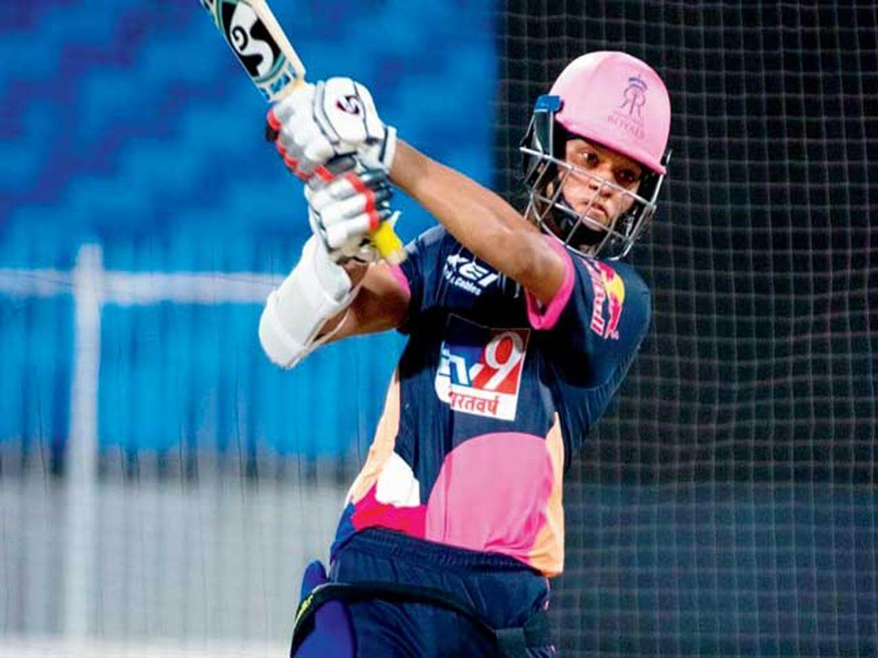 IPL 2020: Yashasvi Jaiswal make his debut with Rajasthan Royals, seeks MS Dhoni