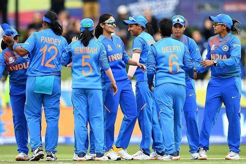indianwomencricketerstogetprizemoneyforlastyearsicct20worldcup2020thisweek