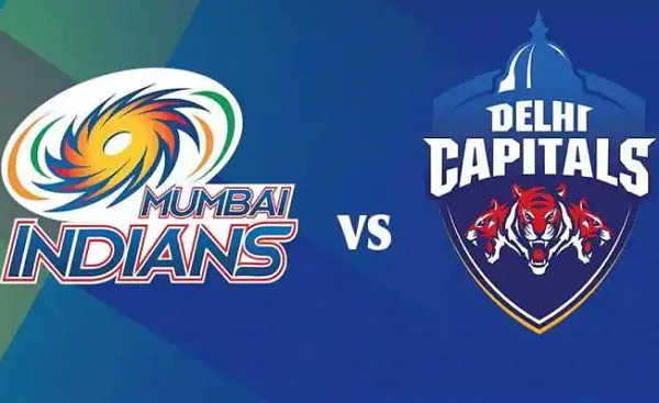 Delhi Capitals to Clash with Mumbai Indians this Evening: IPL 2021