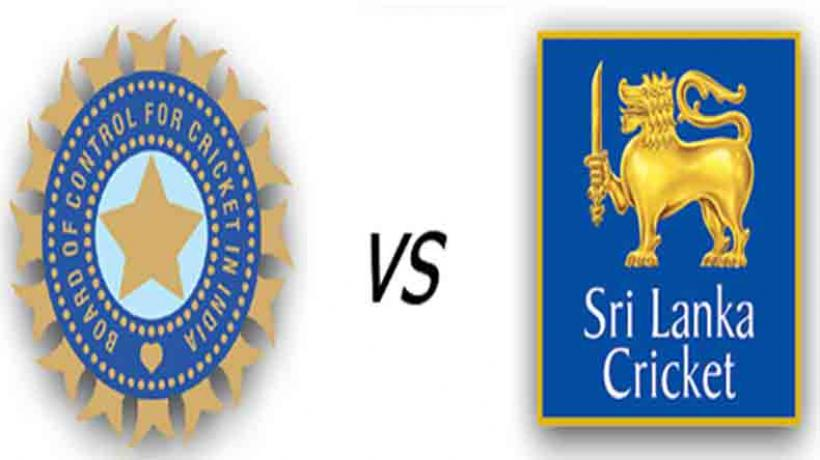 India wins toss, elects to bat against Sri Lanka in 3rd Test