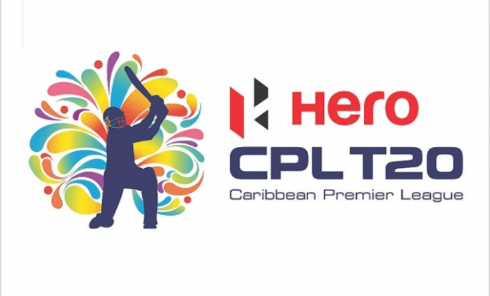 CPL to kick start from Aug 18, 162 people arrived in Trinidad and Tobago tested COVID-19 negative