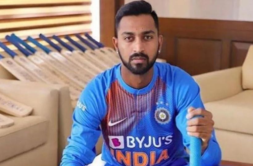 2nd T20 International between hosts Sri Lanka & India postponed