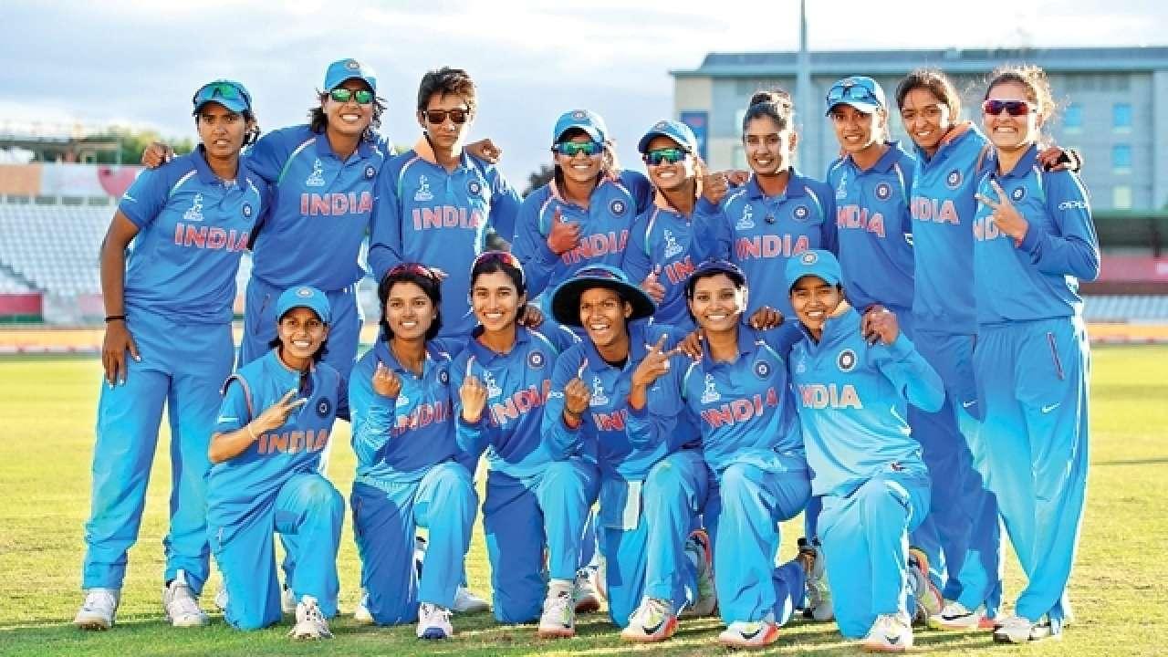 indiaqualifyforiccwomensworldcup2021aftersplitspointsforcancelledseries