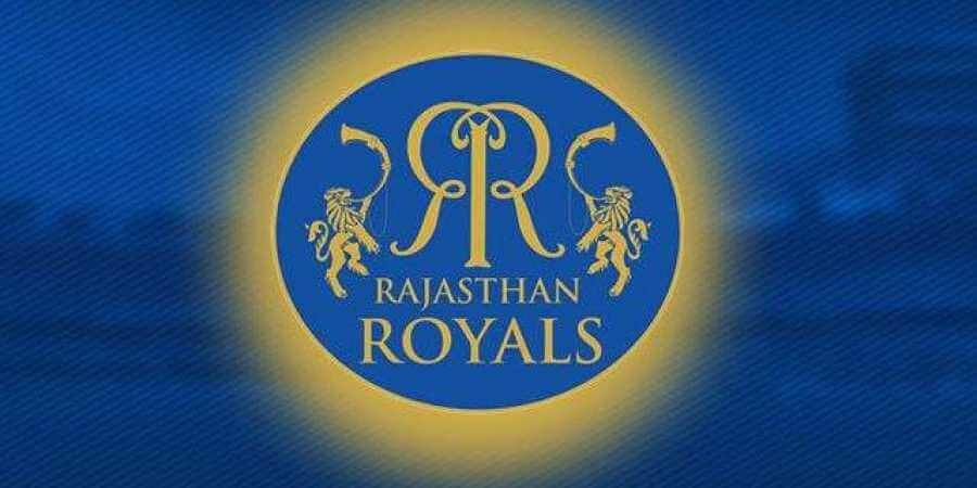 Rajasthan Royals through BCCI