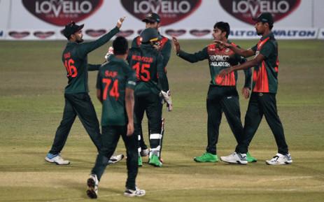 bangladeshbeatwestindiesinthethirdodiby120runstocomplete30sweep