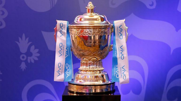 IPL 2019: BCCI releases complete schedule for group stages