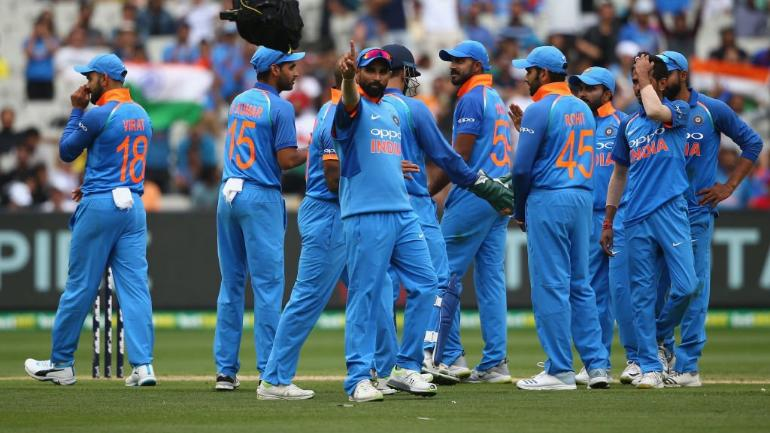 India vs New Zealand 4th ODI: India eyes biggest series win