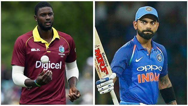 India to play against West Indies in the 3rd ODI match in  Pune today