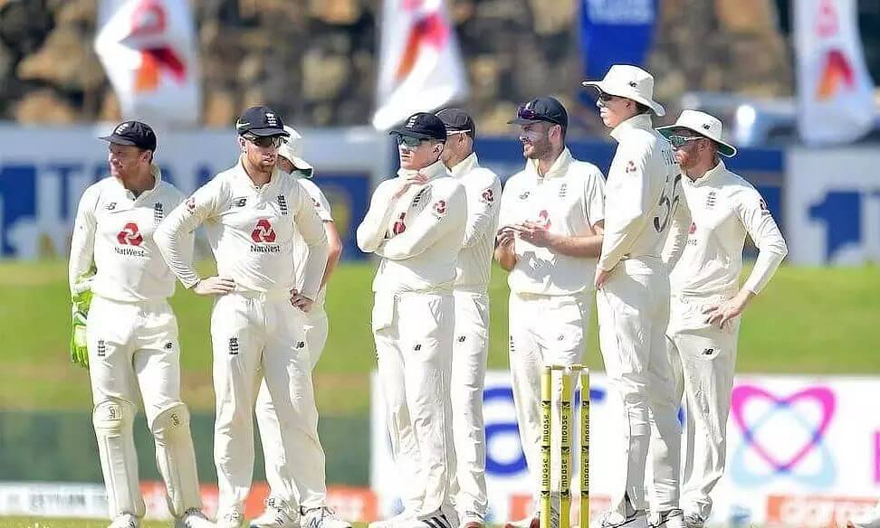 India-England Tests in Chennai to be played behind closed doors