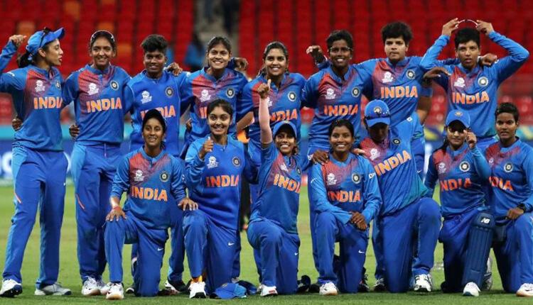 indiaclimbtothirdiniccwomen'st20teamrankings
