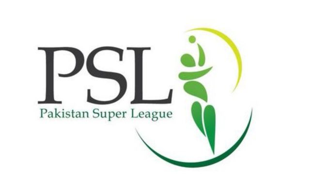 Pakistan Super League begin today in Karachi