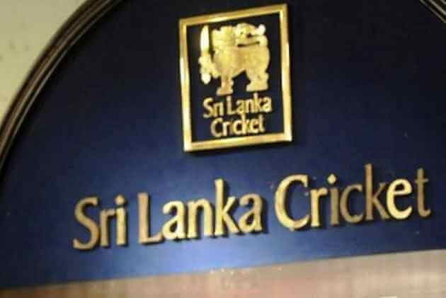 Sri Lanka Cricket (SLC) has chalked out plans to host India and Bangladesh in July