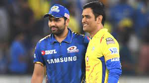 Mumbai Indians to Play Chennai Super Kings on Sept 19 when IPL resumes in UAE