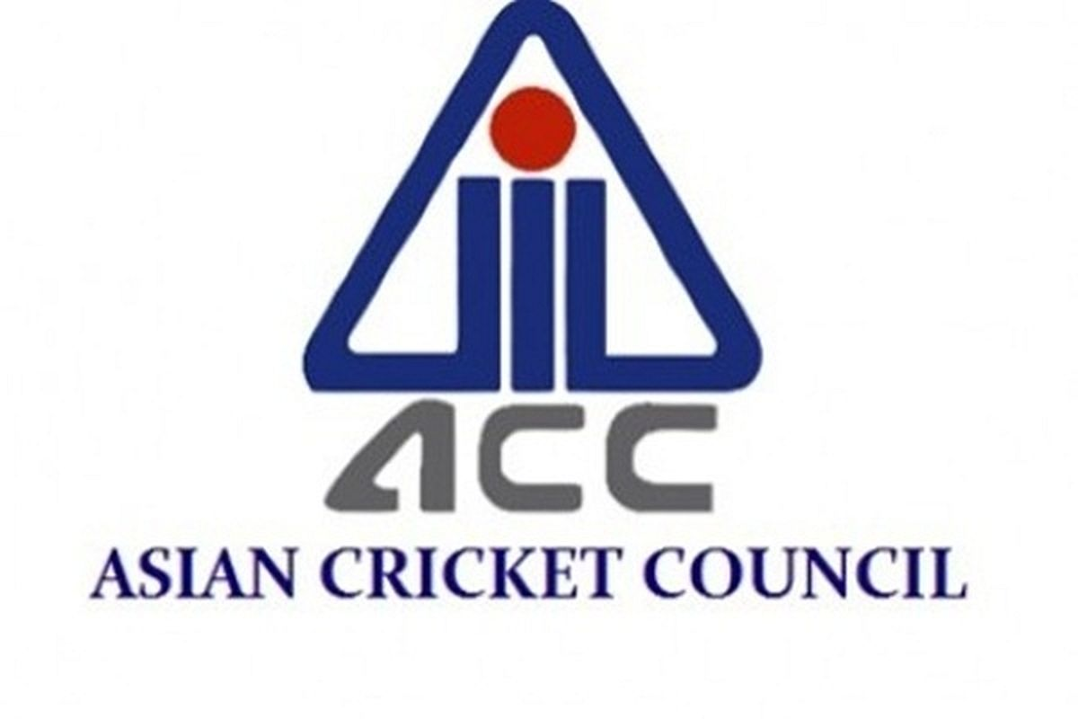 COVID-19 Impact: ACC meeting to decide the venues for the Asia Cup 2020 being postponed