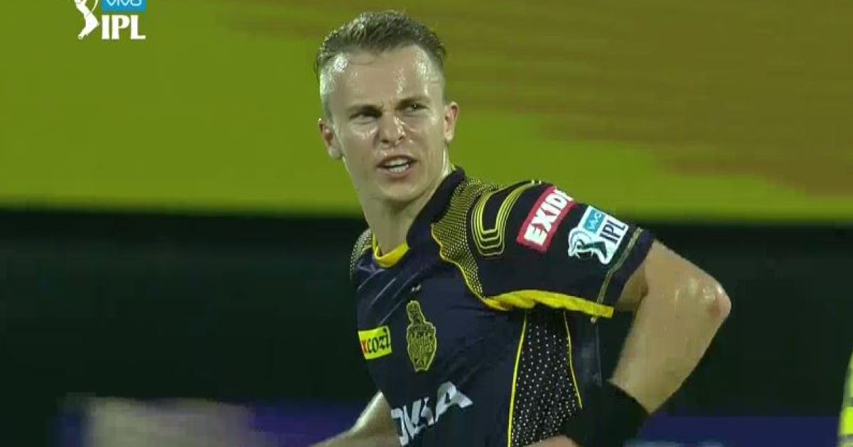 England pacer Tom Curran to hide bowling tricks from Indian batsmen in IPL 2020