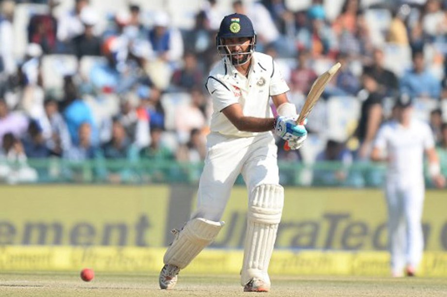Australia XI 24 for no loss at stumps against India on day 2