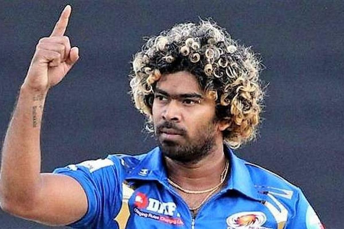 Malinga retires from all forms of cricket